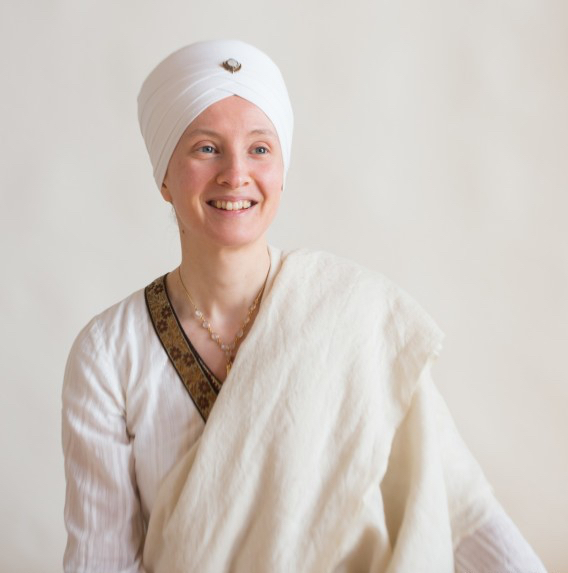 Kaur-in-Turban-e1436390216515