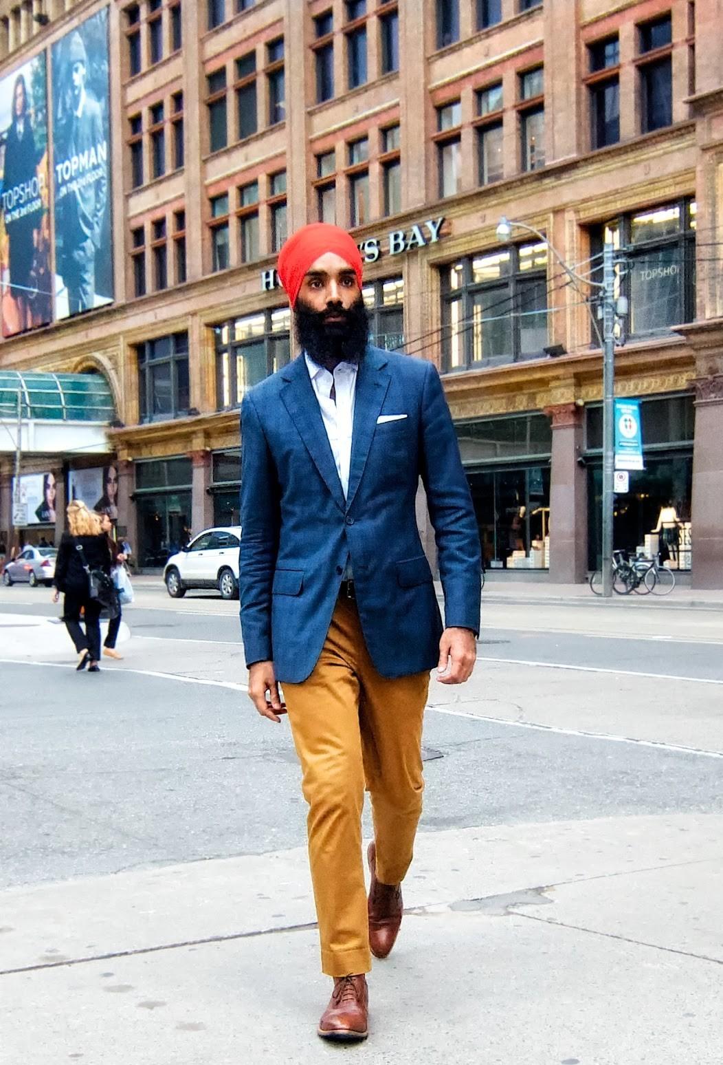 Sikh50