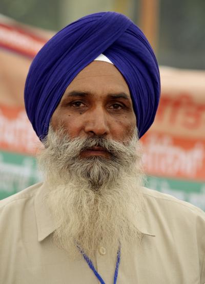 Sikh_man,_Agra_10