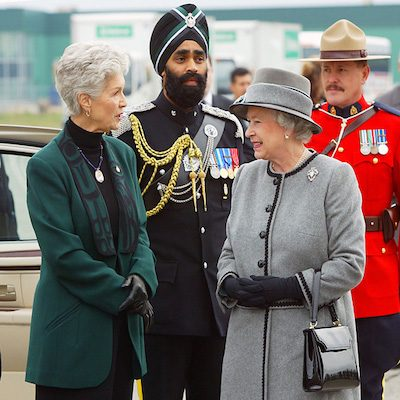 Sikhs-in-the-Military copy